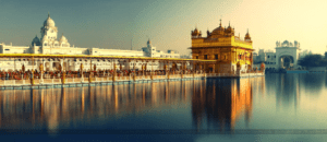 Gurpurab Dates 2020 2019