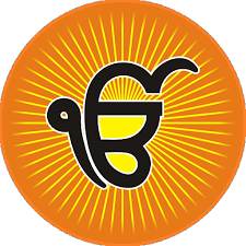 Sikh Jantri 2021