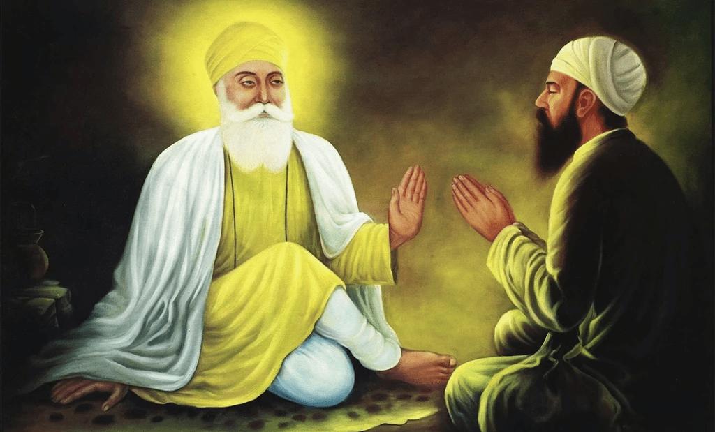 guru-nanak-dev-jayanti-greetings-wallpaper-images-hd-wallpapers